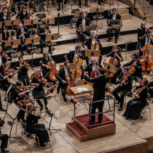 2021: 20 Jahre Konzertkirche Neubrandenburg
